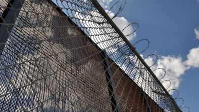 El Paso Border Patrol Agents Arrest 700 Illegals in One Night