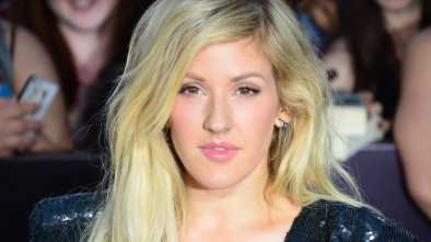 Ellie Goulding Threatens to Cancel Thanksgiving Halftime Performance Unless Salvation Army Supports LGBT Agenda