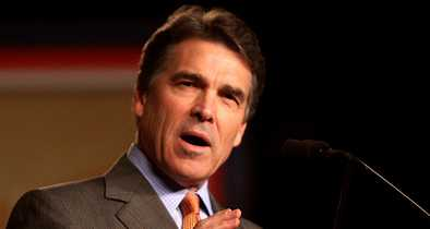 Energy Secretary Orders Review To Determine If Green Energy Will Make Grid Unstable