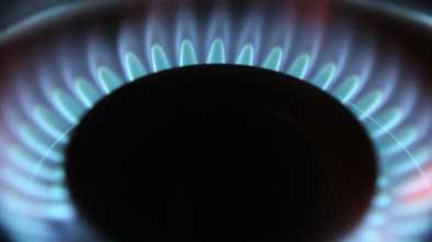 Enviro Activists Strategize to Impose Ban on Cooking w/ Natural Gas