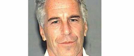 Epstein Death Sparks Outrage; FBI to Investigate
