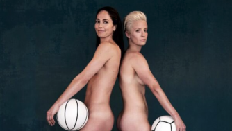 nude girls long nipples