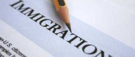 Exec Convicted for Collecting Cash for Foreign Worker Visas