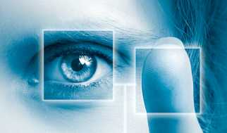 Facial Recognition Set to Revolutionize Payments 1