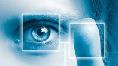 Facial Recognition Set to Revolutionize Payments 1