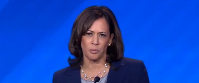 FACT CHECK: Some of the 2020 Democrats' Lies