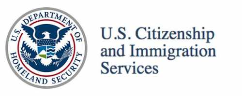 FAIR sues U.S. Citizenship and Immigration Services for foreign worker applications
