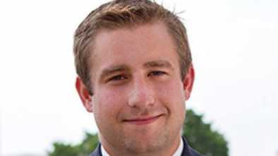 Family Of Seth Rich Demands That Police Release Information To The Public