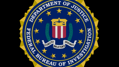 FBI Denies FOIA Request For Hillary Documents Due To 'Lack Of Public Interest' 1