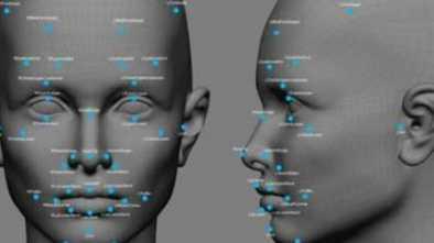 FBI Facial Recognition Technology Has 'No Limits