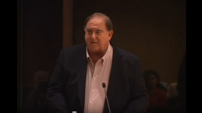 FBI Informant Stefan Halper Paid Over $1 Million By Obama Admin