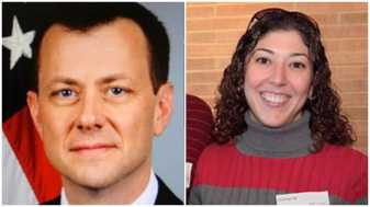 FBI's Trump Haters Under Probe for Leaks to Media