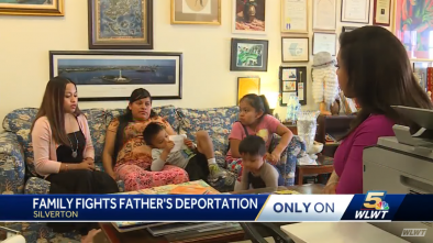 Fearing Deportation, Illegal Aliens Are Opting Out of Health Benefits for Children