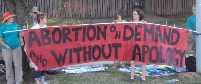 Fed Court: California Churches Must Fund Abortion via Health Insurance