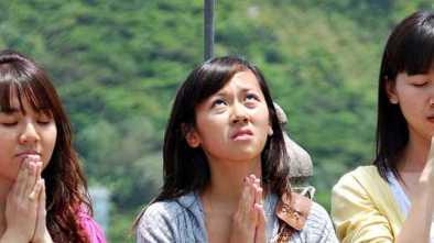 Fed Court Upholds Prayers Before Govt Meetings