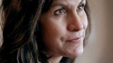 Fed Judge Strikes Down Texas Voter ID Law as Discriminatory