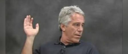 Federal Court Moves to Unseal Documents in Jeffrey Epstein Sex Scandal