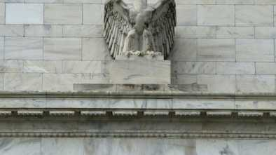 Federal Reserve Cuts Key Interest Rate Amid Economic 'Uncertainties'