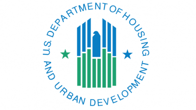Feds Don't Require Local Public Housing Officials To Evict Criminal Fugitives