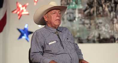 Feds Keep Failing in Bundy Standoff Prosecutions, But Continue On
