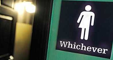 Fierce Battle Rages over Transgender School Policy