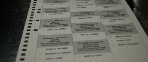 Florida Democrat Election Official Admits Noncitizens & Felons Vote 1