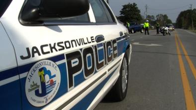 Florida Sheriff Decries Hanging Mannequin in Police Uniform