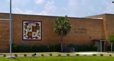 Florida Teacher Asked Students to Characterize the 'Right Wing' as Racist Bigots