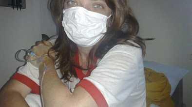 Flu Outbreak: 100 People/Week Are Dying in US