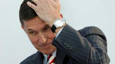 Flynn Ruling May End Mueller as Special Prosecutor
