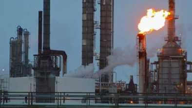 Foolish US Energy Policy Concentrates Refineries in Vulnerable Gulf States