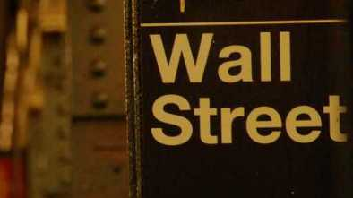 Forget Russia, Wall Street Owns the Trump Administration 1
