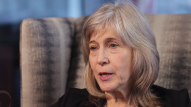 Former Abortion Doctor Says She Regrets the Role She Played: 'I Killed More People than Ted Bundy'