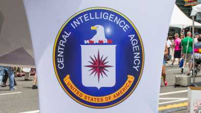 Former CIA Officer Tied to Deaths of Chinese Informants
