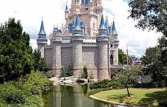 Former Employees End Suit Against Disney Over Immigrant Replacements