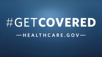 Former Obamacare Administrators Launch Campaign To Revive The Program