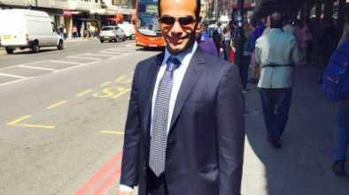 Former Trump Adviser Papadopoulos Asks Court for Light Sentence