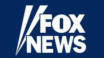 Fox News Dropping 'Fair and Balanced' Slogan 1