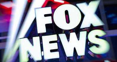 Fox News on the Brink