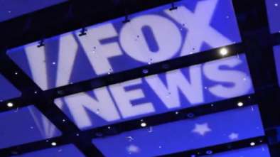 Fox News Pays $10 Million to Settle Discrimination Lawsuits