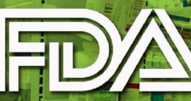 GAO Finds Flaw in FDA Program for Rare-Disease Research 1