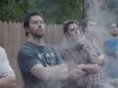 Gillette Ad Slamming 'Toxic Masculinity' Sparks Online Controversy