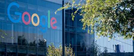 Google Employees Rise Up to Oppose Contracts w/ Immigration Agencies