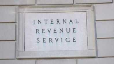 GOP Congress Presides Over Highest Spending Since Obama's Stimulus