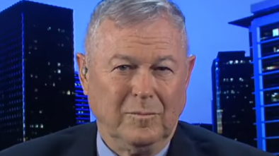 GOP Congressman: It Should Be OK for Homeowners to Refuse to Sell to Homos