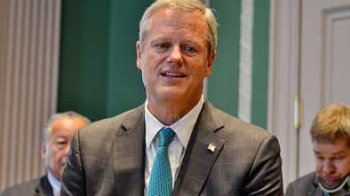 GOP Governor Makes Mass the First State to Guarantee Free Birth Control