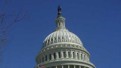 GOP Rep: Congress Must Listen to Majority, Pass National Concealed Carry Reciprocity