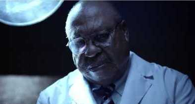 NPR Denies Ad Spot to Kermit Gosnell Film over Frequently Used Term 'Abortionist'