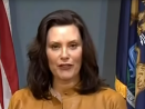 Gov. Gretchen Whitmer Forces Nursing Homes to Accept COVID Patients