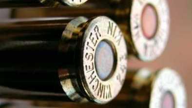 Governor in U.S. Virgin Islands Orders Gun & Ammo Confiscation